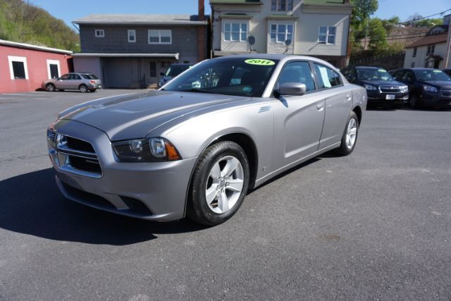 2011 Dodge Charger SE Schuylkill Haven PA