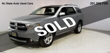2011_Dodge_Durango_AWD 4dr Express_ Jersey City NJ