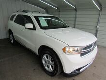 2011_Dodge_Durango_Crew 2WD_ Dallas TX