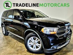 2011_Dodge_Durango_Express REAR VIEW CAMERA, BLUETOOTH, CRUISE CONTROL AND MUCH MORE!!!_ CARROLLTON TX