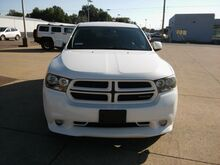 2011_Dodge_Durango_Heat AWD_ Clarksville IN
