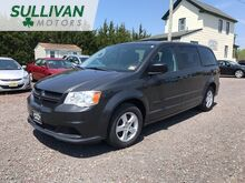 2011_Dodge_Grand Caravan_Express_ Woodbine NJ