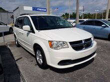 2011_Dodge_Grand Caravan_Mainstreet_  FL
