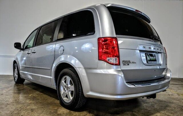 2011 Dodge Grand Caravan Mainstreet POWER WINDOWS, CRUISE CONTROL, POWER LOCKS AND MUCH MORE!!! CARROLLTON TX