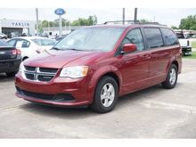 2011_Dodge_Grand Caravan_Mainstreet_ Richwood TX