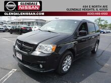2011_Dodge_Grand Caravan_R/T_ Glendale Heights IL