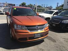 2011_Dodge_Journey__ Baltimore MD