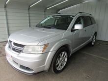 2011_Dodge_Journey_Crew_ Dallas TX