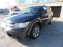 2011_Dodge_Journey_Crew_ St. Joseph KS