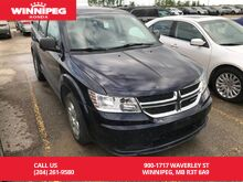 2011_Dodge_Journey_FWD 4dr Canada Value Pkg_ Winnipeg MB