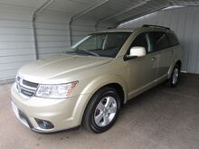 2011_Dodge_Journey_Mainstreet AWD_ Dallas TX