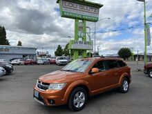 2011_Dodge_Journey_Mainstreet_ Eugene OR