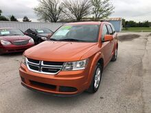 2011_Dodge_Journey_Mainstreet_ Gainesville TX