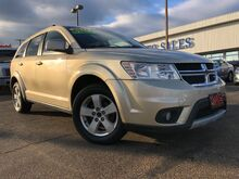 2011_Dodge_Journey_Mainstreet_ Jackson MS