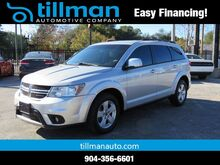 2011_Dodge_Journey_Mainstreet_ Jacksonville FL