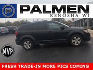 2011 Dodge Journey Mainstreet Kenosha WI