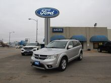 2011_Dodge_Journey_Mainstreet_ Kimball NE