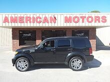 2011_Dodge_Nitro_Heat_ Brownsville TN
