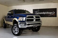 2011_Dodge_Ram 2500_Laramie_ Dallas TX