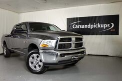 2011_Dodge_Ram 2500_SLT_ Dallas TX
