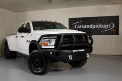 2011_Dodge_Ram 3500_SLT_ Dallas TX