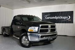 2011_Dodge_Ram 3500_ST_ Dallas TX
