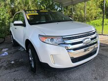 2011_FORD_EDGE__ Ocala FL