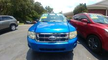2011_FORD_ESCAPE__ Ocala FL