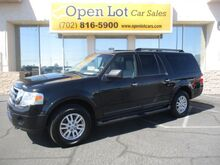 2011_FORD_EXPED EL XLT_EL King Ranch 4WD_ Las Vegas NV