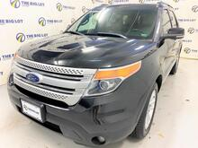 2011_FORD_EXPLORER XLT__ Kansas City MO