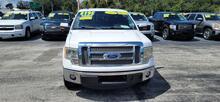 2011_FORD_F-150__ Ocala FL