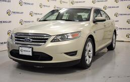 2011_FORD_TAURUS SEL__ Kansas City MO