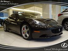 2011_Ferrari_California_Base_