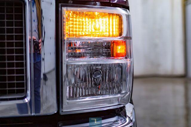 2011 Ford E-350 Extended Cargo Van BCam Shelving Red Deer AB
