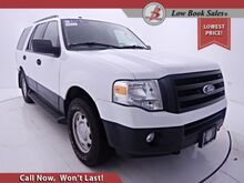 2011_Ford_EXPEDITION_XL_ Salt Lake City UT