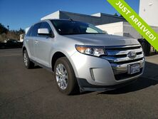 Ford Edge Limited Santa Rosa CA