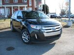 2011 Ford Edge Limited AWD$74/WkNAVIHtd stsPanoRoofSONY SpkrsBackup