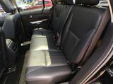 2011 Ford Edge Limited Chicago IL
