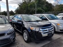 2011_Ford_Edge_SE_  FL