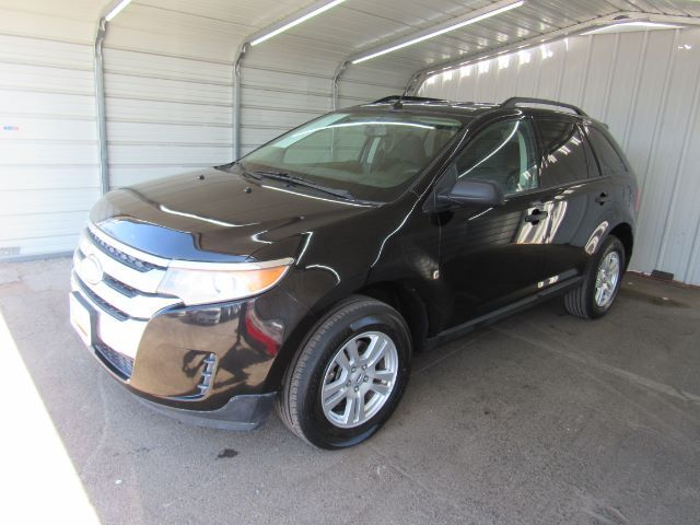 2011 Ford Edge SE FWD Dallas TX