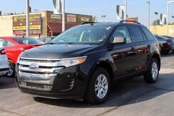 2011_Ford_Edge_SE_ Fort Wayne Auburn and Kendallville IN