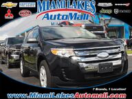 2011 Ford Edge SE Miami Lakes FL