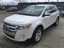 2011_Ford_Edge_SEL_ Edson AB