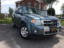 Ford Escape Limited AWD- Leather-Sunroof-SYNC 2011