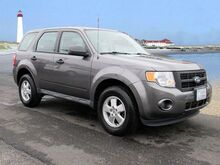 2011_Ford_Escape_XLS_ South Jersey NJ