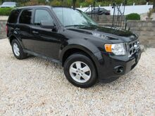2011_Ford_Escape_XLS_ Pen Argyl PA