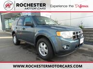 2011 Ford Escape XLT Rochester MN