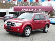 2011 Ford Escape XLT Cumberland RI