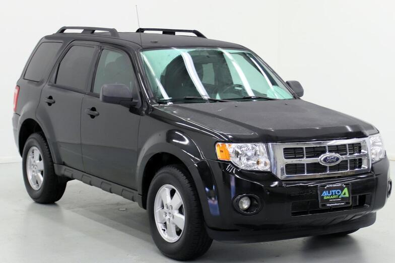 2011 Ford Escape XLT FWD Texarkana TX