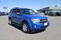 2011 Ford Escape XLT Grand Junction CO